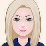Avatar of Kate Davoren