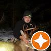 northern Wisconsin hunter