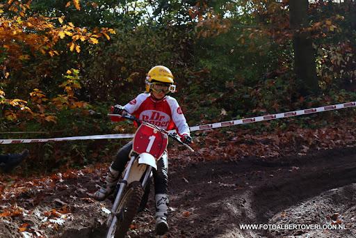 Brommercross Overloon 26-10-2013 (40).JPG