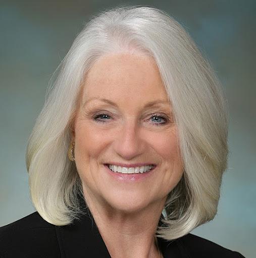 Randi Becker