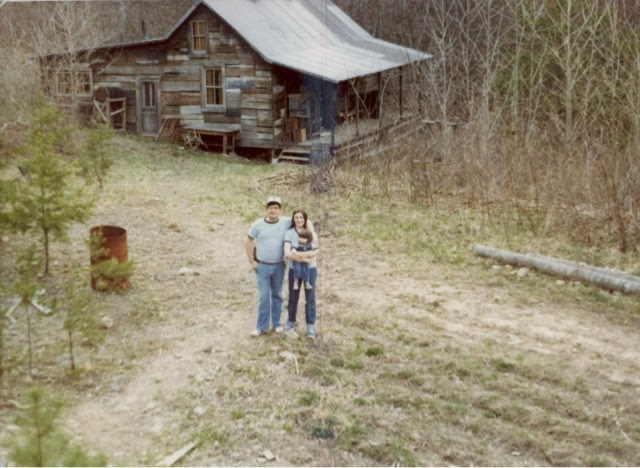Butcher Hollow Map Pictures To Pin On Pinterest  PinsDaddy