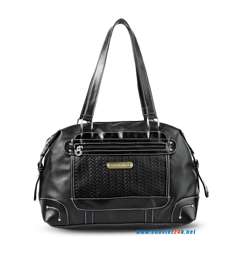 Túi xách thời trang nữ Sophie Aisne - LT820