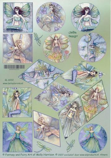 GL 6032 Betsy Lurvink-fairys.jpg