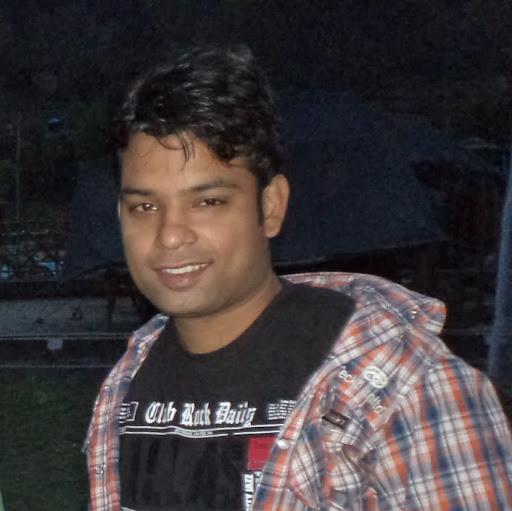 Ashutosh_Singh