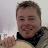 Hugh Anderson avatar image