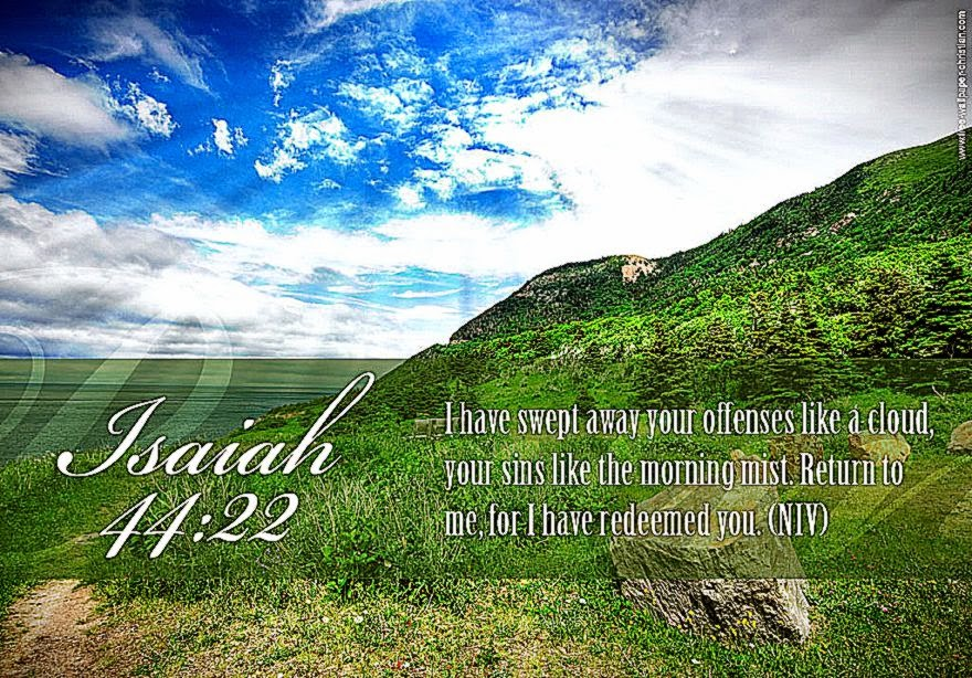 spring wallpaper with bible - photo #28