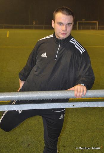 Neuzugänge/Abgänge Saison 2011/12 - Seite 6 DSC_0056