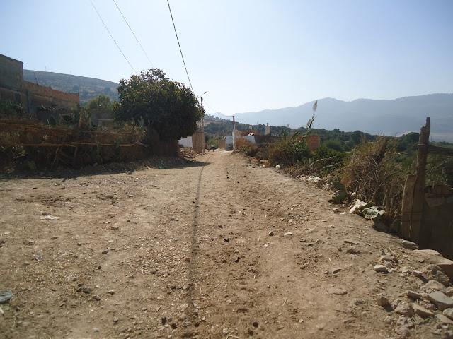 Marrocos 2011  DSC03634