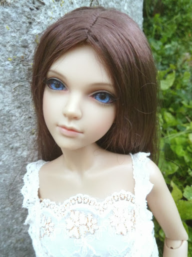 Alice (Leona JID Iplehouse) en cure de remise en forme (p 2) Arrive%25CC%2581e%2520Leona11