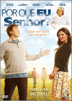 Capa do 1 filmes