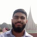 Jayed Yeameen