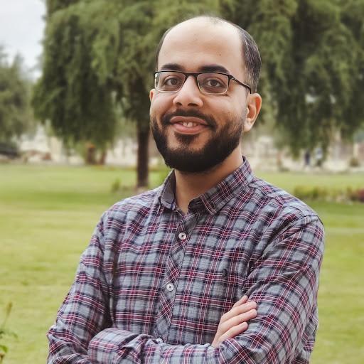 mostafa saqly picture