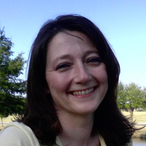 Teresa Hixon