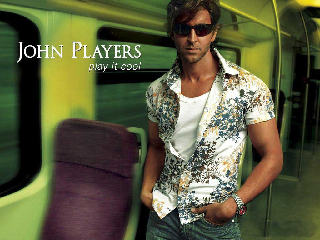 Themes,Wallpapers,Download: Bollywood actor, Hrithik Roshan