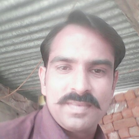 Bharat S Rajput Lakumadi
