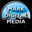 Mdmedia