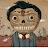 Martin A avatar image