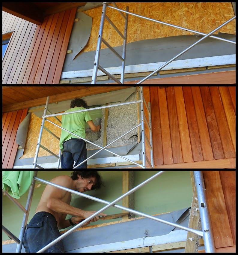 Nouvelle fenêtre dans une maison ossature bois - Page 2 Fen%C3%AAtre%2Bvanes1