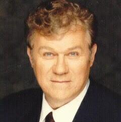John Petri