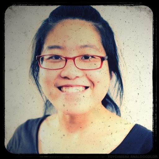Yu Qiao Photo 32