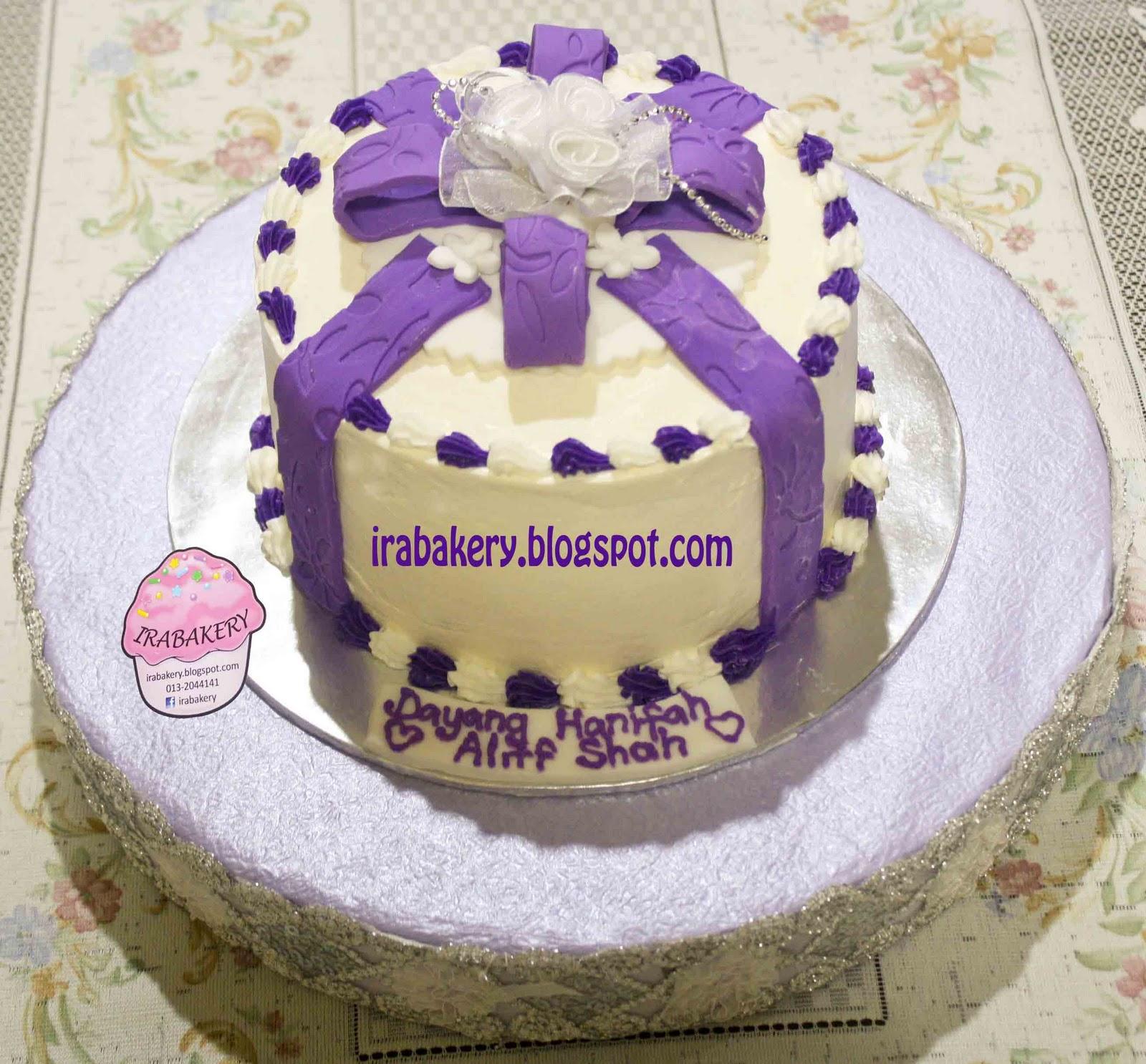 Deco Cakes Cupcakes Cheese cake & Kek Lapis Sarawak in