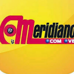 Meridiano Tv photos, images