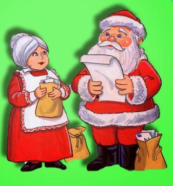 christmasDarrellBaker-Santa-MrMrsClaus_kathy2005.jpg