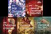 La Navidad llega a Google Play con cinco albumes gratis