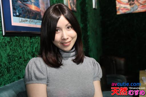 10musume.090811_01.Aikawa.Seiko