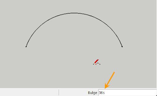 ปรับขนาดเส้นอย่างไรครับ Suarc02
