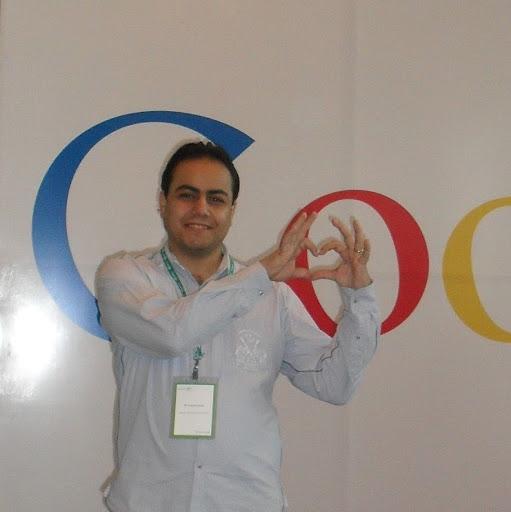 Husam Ismail