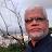 Zamirulhasn Khan avatar image