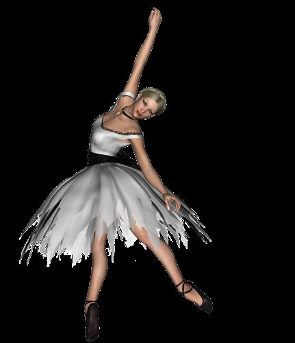 ballerinagrigia45454.png