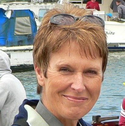 Lynne Matthews