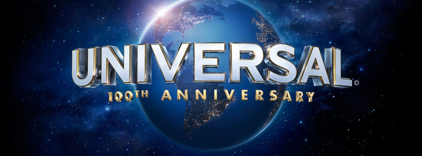 Universal 100th anniversary facebook cover