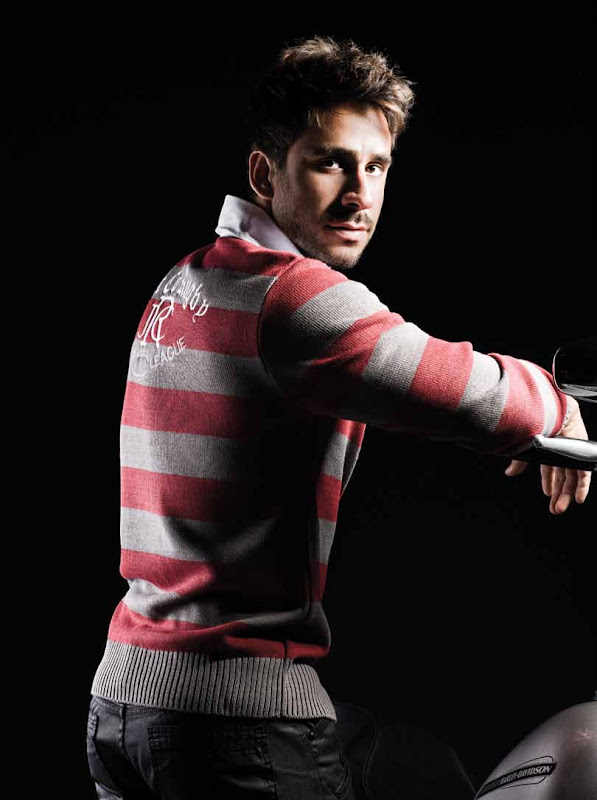 the gallery for gt pablo lyle calvin klein