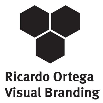 Ricardo Ortega