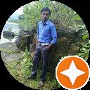 Mohan Mahato