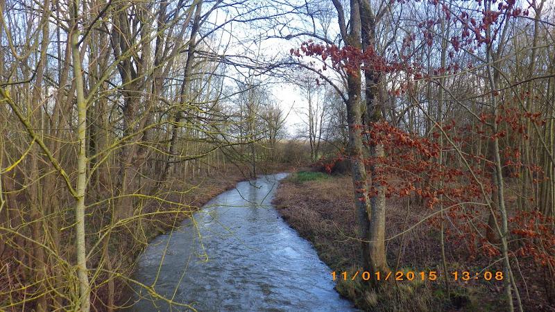Marchienne au Pont – Vireux – Huy | Le site de Gaëtan