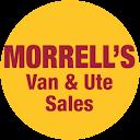 Morrells Vans