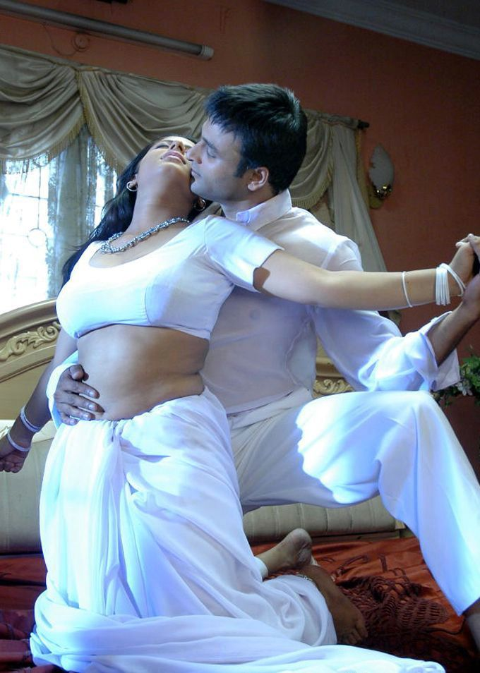 Tamil iyer married first night free sex pics