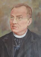 P. František Morávek
