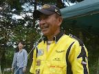 表彰式 冠「HANASHINOBU」水野様 挨拶3 2012-10-09T02:13:21.000Z