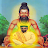 Yogi Padmamani Sri Lakshmikantananda avatar image
