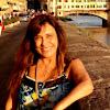 Cristina Keese