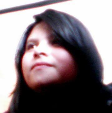 Claudia Soriano - Address, Phone Number, Public Records