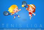 TK Delfin i TK Tennis Team momčadski prvaci Istre u 2014. godini