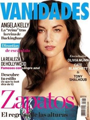 15 - Vanidades Colombia - 15 Agosto 2014 [Premium Uploaded][Pdf]