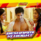 main-tera-hero-mp3-songs