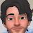 gilbert ghorayeb avatar image